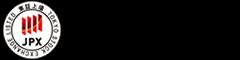 株式会社ワールドインテックは株式会社ワールドホールディングスの100%子会社です。